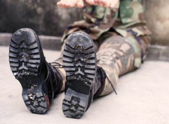 Odzież patriotyczna – podwójny powód do dumy