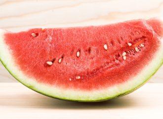 Poradnie dietetyczne – grube zyski cz.1