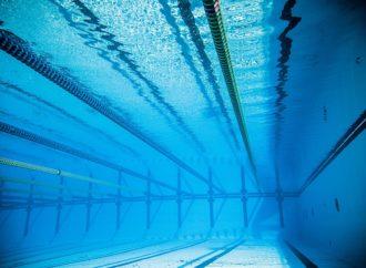 Dlaczego nurkowanie rebreatherowe jest bezpieczne?