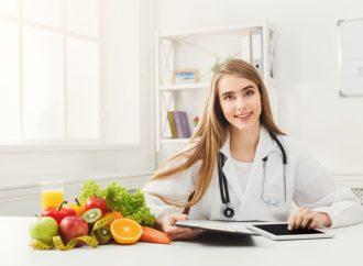 Poradnie dietetyczne – grube zyski cz.2