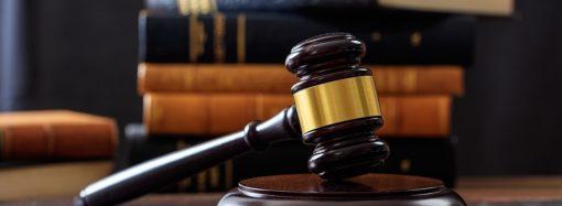 Ile zapłacimy za adwokata w sprawie rozwodowej?