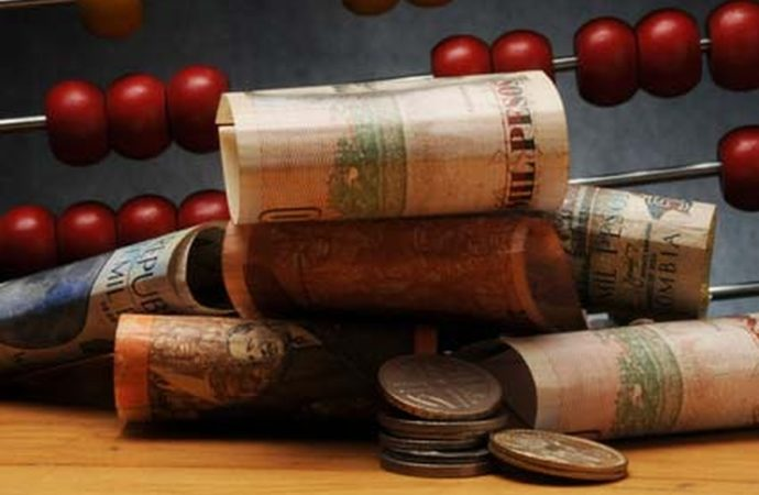 Jak rozwinąć biuro rachunkowe?