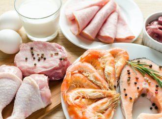 Izolat białka serwatkowego czy koncentrat – Który produkt wygrywa?