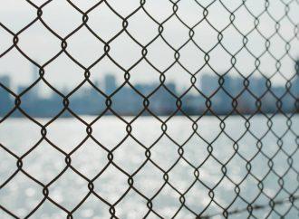 Funkcjonalne i solidne ogrodzenia tymczasowe w rozsądnej cenie