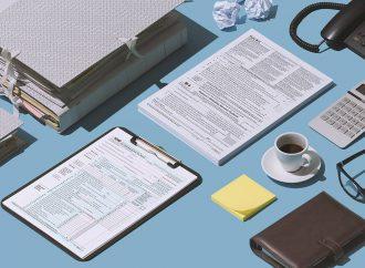 Czy biuro rachunkowe sprawdzi się u małego przedsiębiorcy?