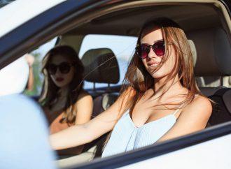 Jak szybko sprzedać samochody zabytkowe?